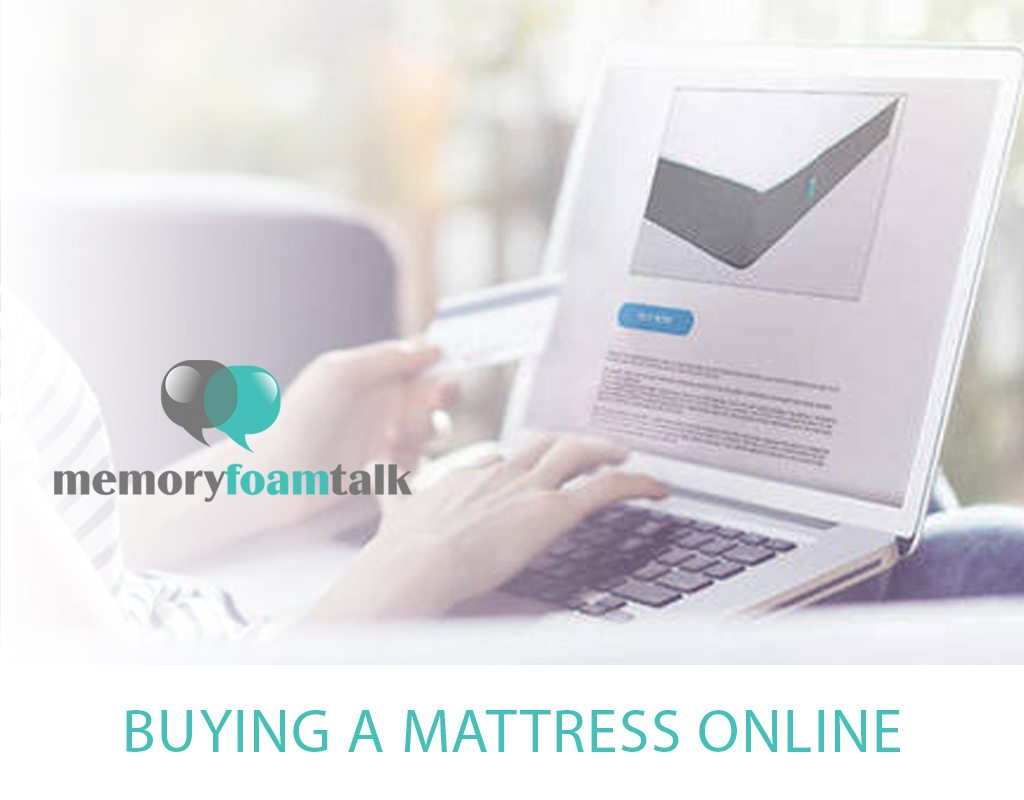 Buying a mattress online i best place to buy a mattress for Best places to buy mattresses