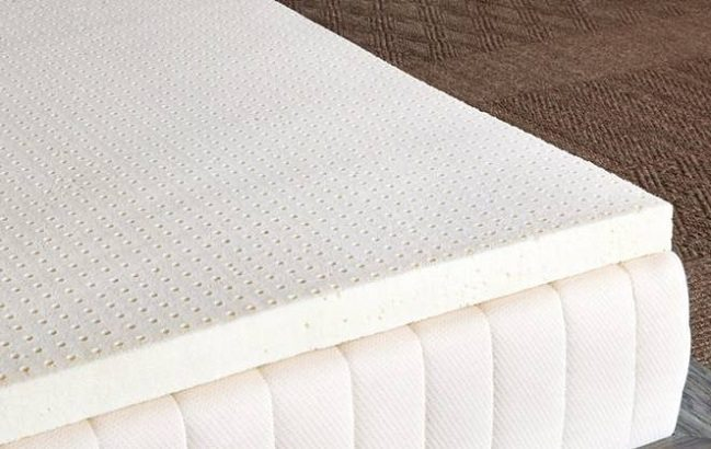 Latex Mattress Buying Guide - Memory Foam Talk