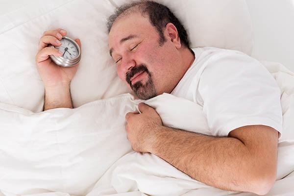 best mattress for heavy people happy sleeper
