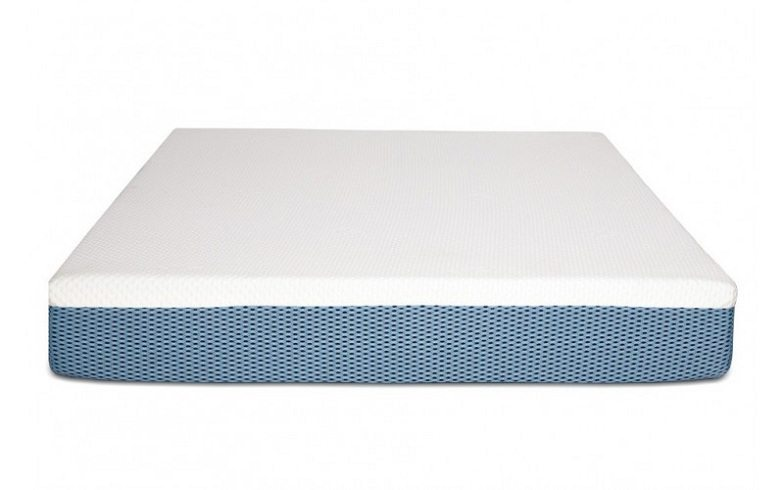 Best Memory Foam Mattress l Best Latex Mattress l Mattress Comparison