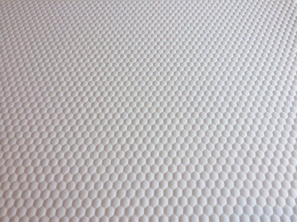 Eve mattress cover