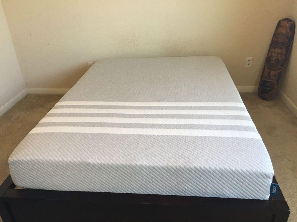 mattress leesa. leesa-mattress mattress leesa