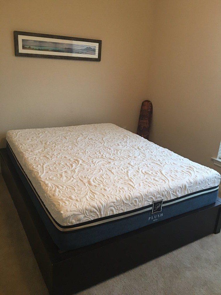 plushbeds-cool-bliss-mattress