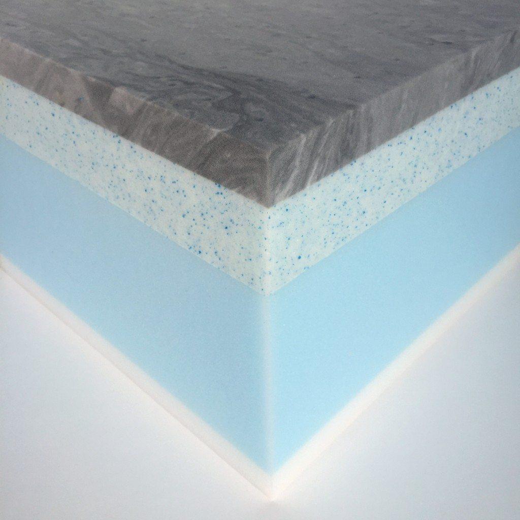 yogabed-mattress-foam-layers