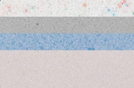 zotto-mattress-review-layers