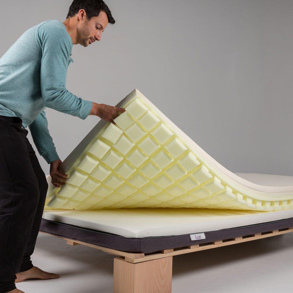 Luxi-mattress-13