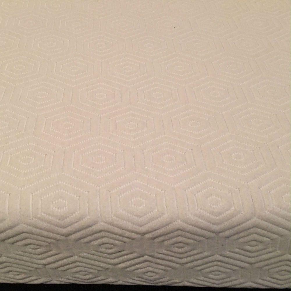 bear mattress cover