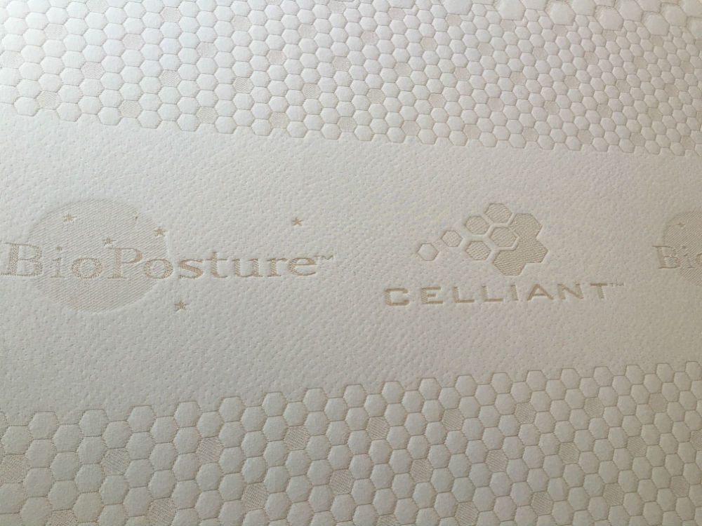 bioposture-celliant
