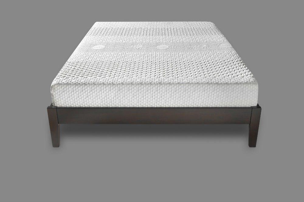 bioposture-stock-mattress