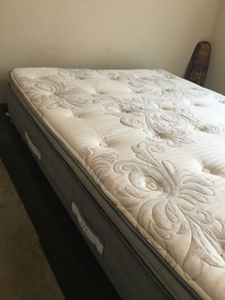 brentwood-sequoia-review-mattress