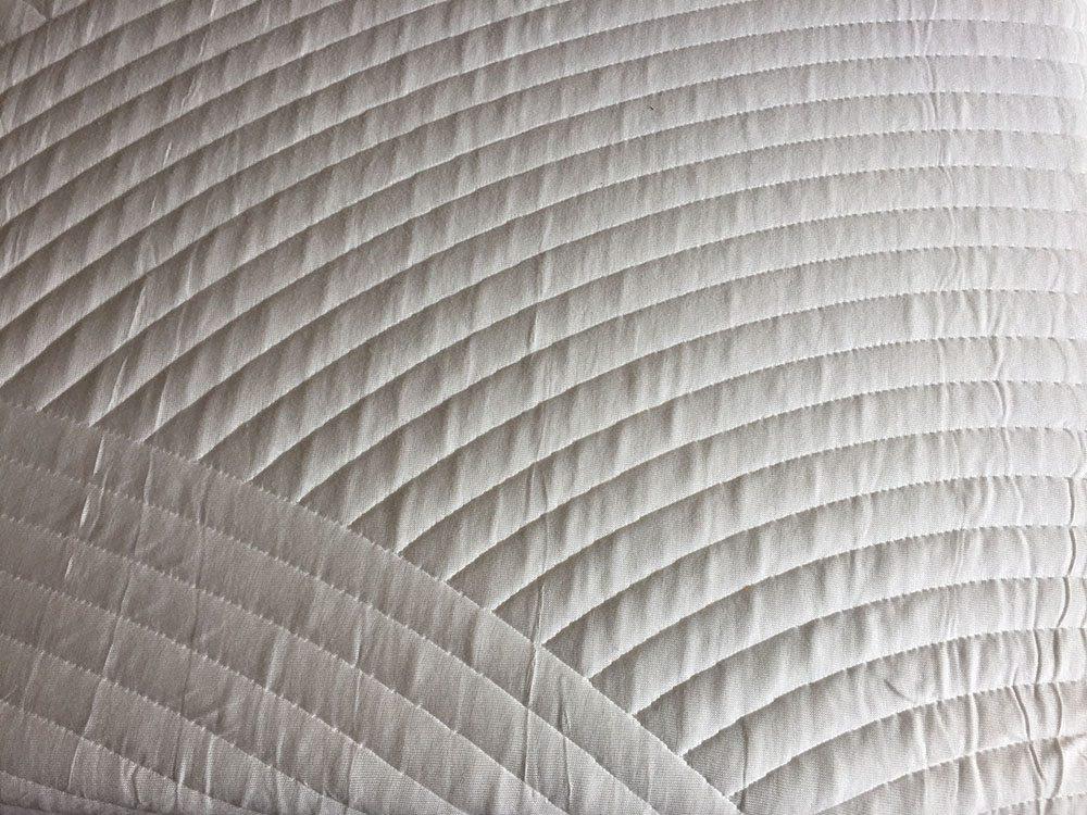 Nolah viscose mattress cover