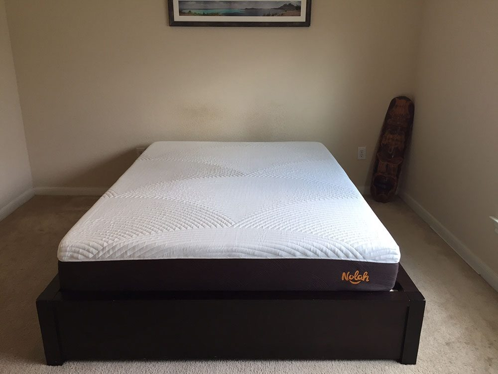 Best Rated Mattresses In A Box Simmons Beautyrest Rheumatoid Arthritis Bear Mattress