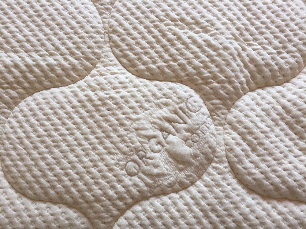 Spindle Mattress Review Memory Foam Talk