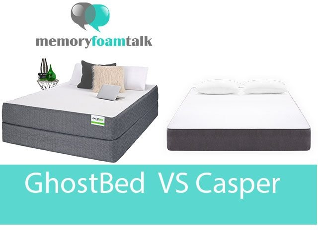 Ghostbed coupon code