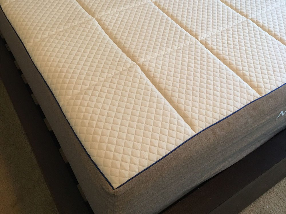 one of the best mattresses on our best mattress guide for 2017