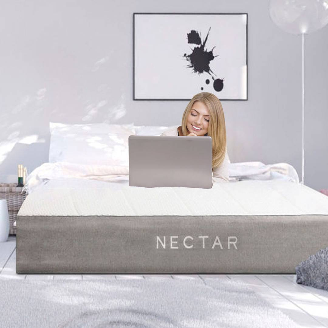 Mattress For Pregnancy What Is The Best Mattress For
