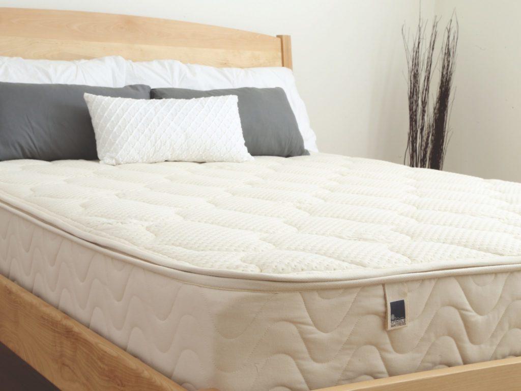 best mattress 2018 smart buyers guide top 10 best mattress 2018