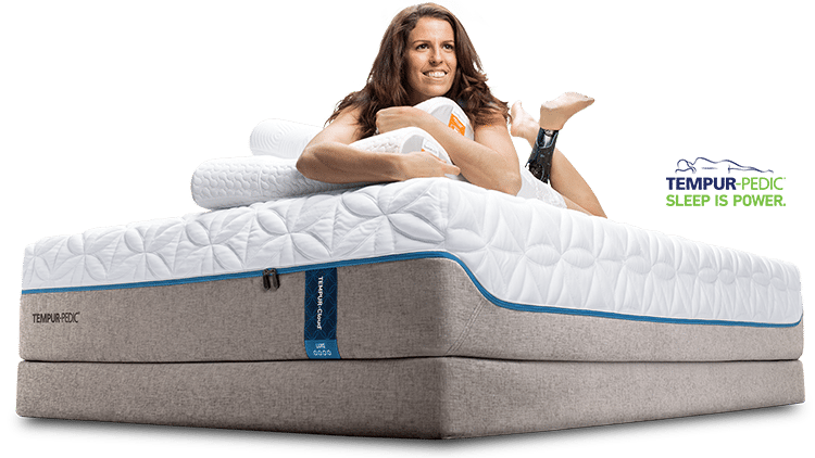 Best Memory Mattresses For 2018 What Are The Top 10