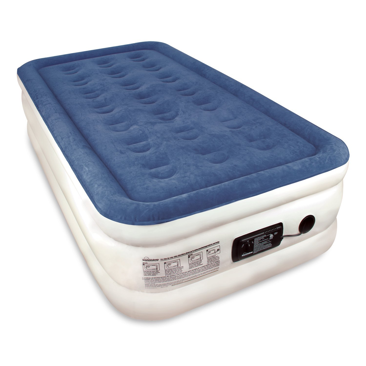 Water bed for patients - Air Mattresses