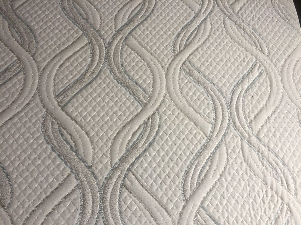 aloha mattress cover