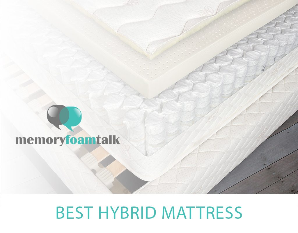 medium nest reviews hybrid picture latex goodbed model mattress com bedding