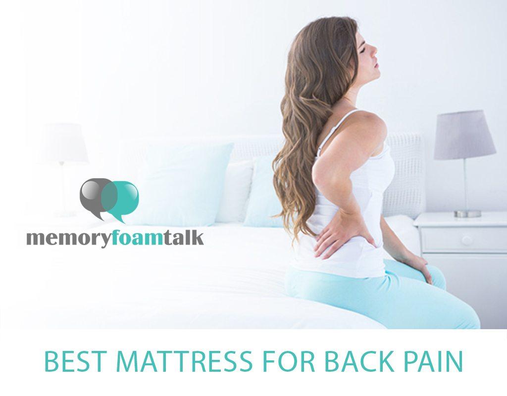 Memory Foam Mattress Topper Best