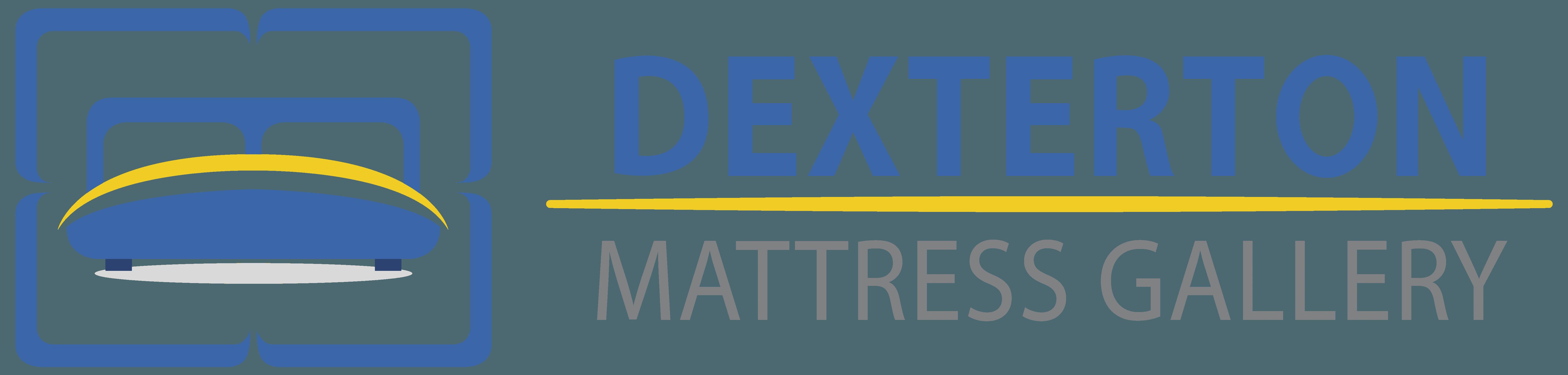 Mattress Reviews L What S The Best Mattress To Buy L Top