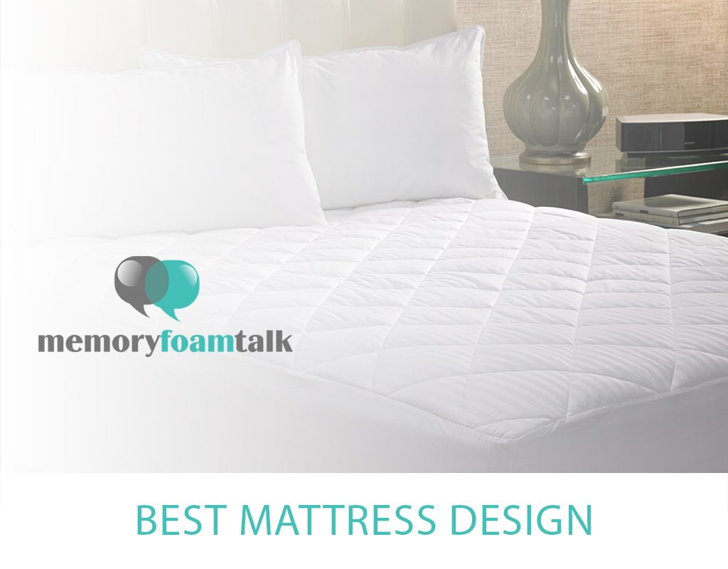night sleep nights interior for htm in to a best choose mattress types good is how s the of interiordecoratingcolors mattresses what