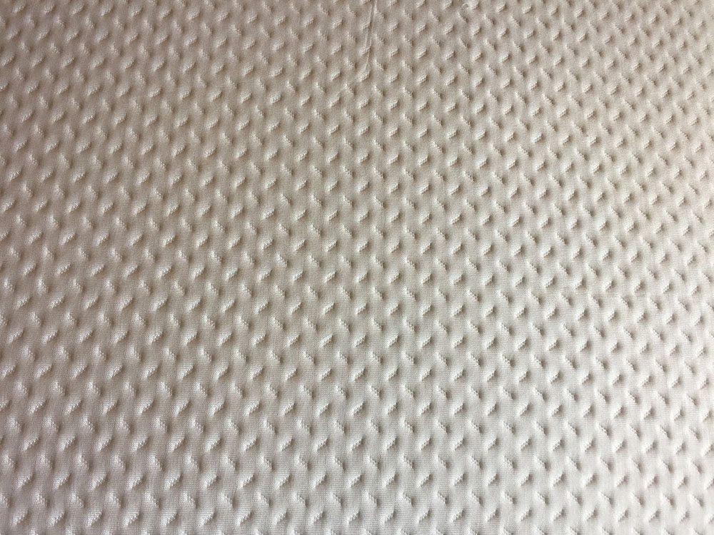 Cariloha Bamboo mattress cover