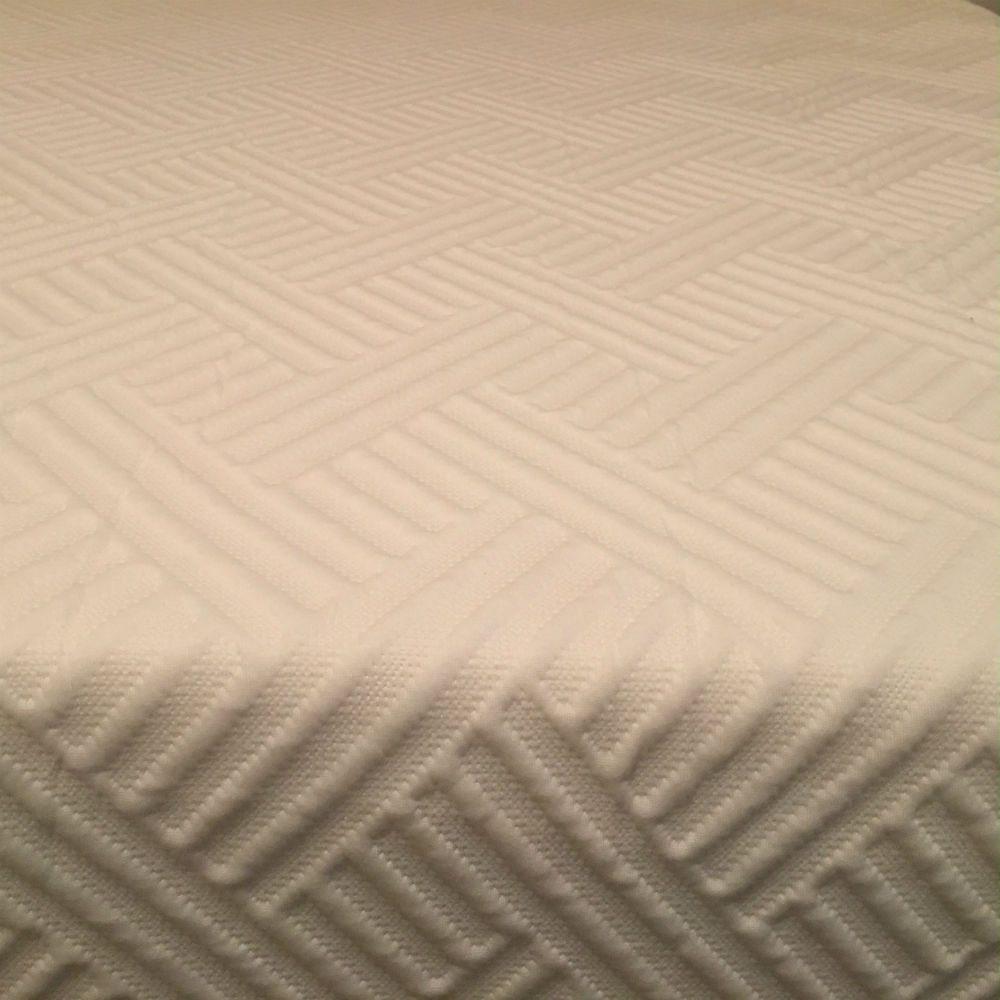 Dromma Bed mattress cover