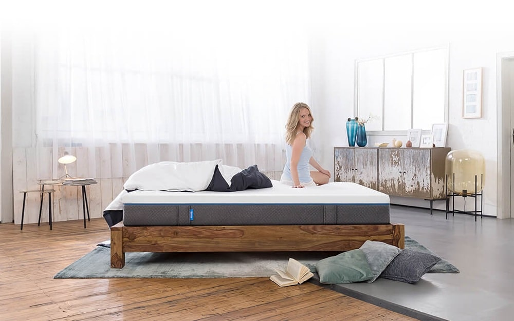 Best Mattress For Me Whats Fits For Your Sleeping Style