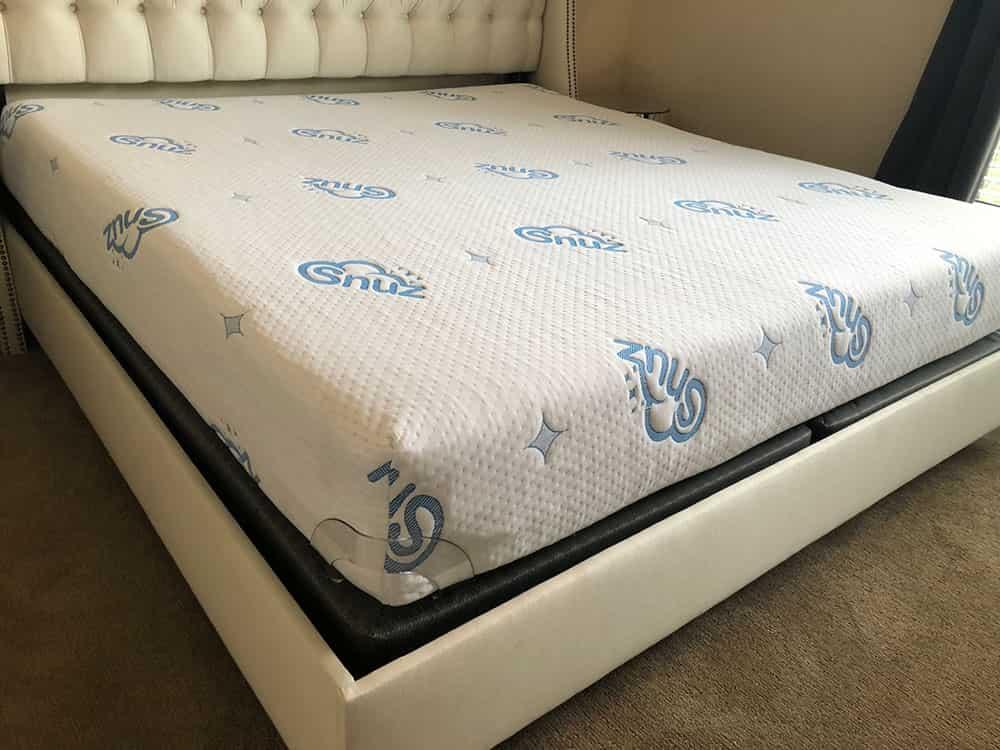 snuz-mattress-comfort