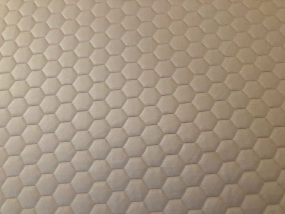 Brooklyn Bedding Aurora mattress cover