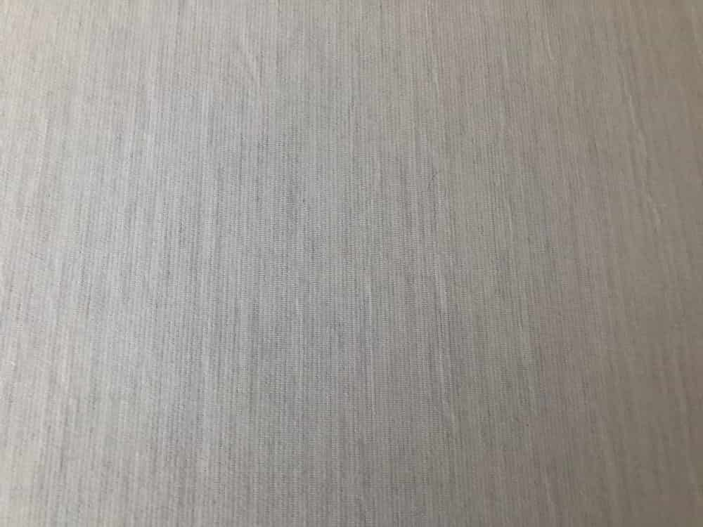 Casper Wave mattress cover