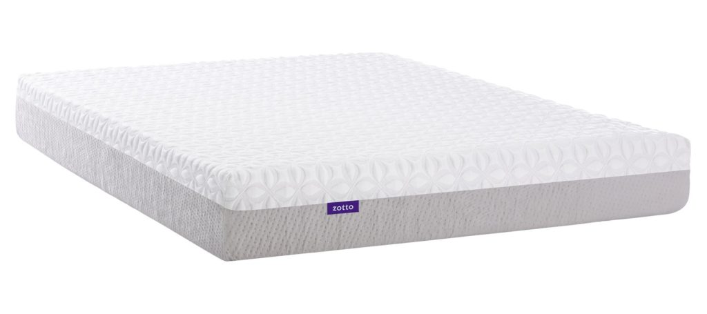any discount the feel bamboo pad plush best like that makes save topper amazon on mattress