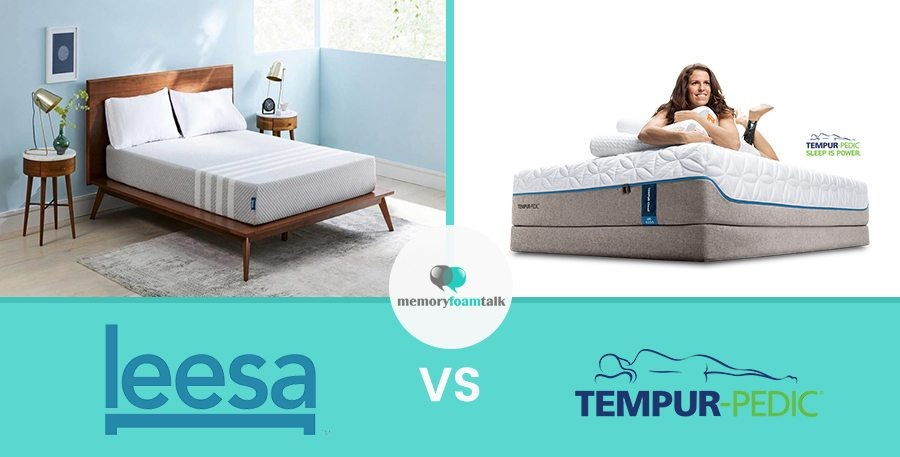 Tempur pedic coupon code 2018
