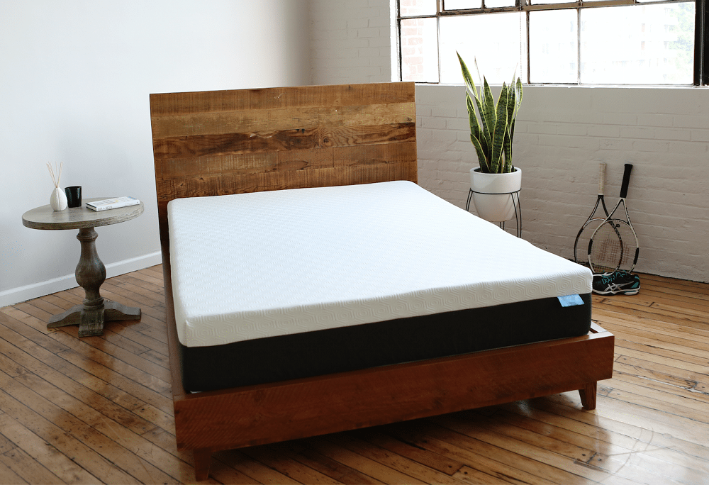 Bear mattress comparison