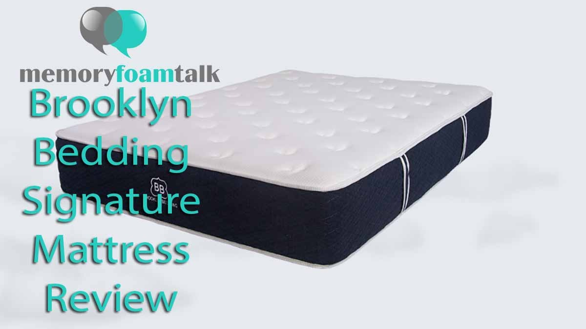 luxi one mattress review luxi one memory foam talk