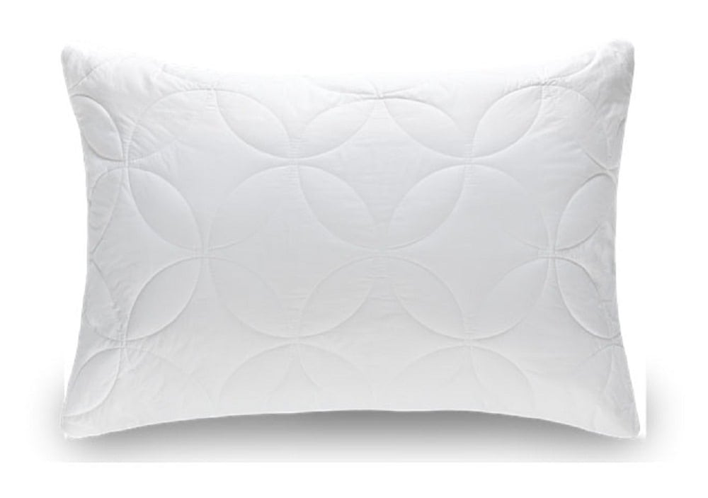 Tempur-Cloud Soft & Lofty pillow