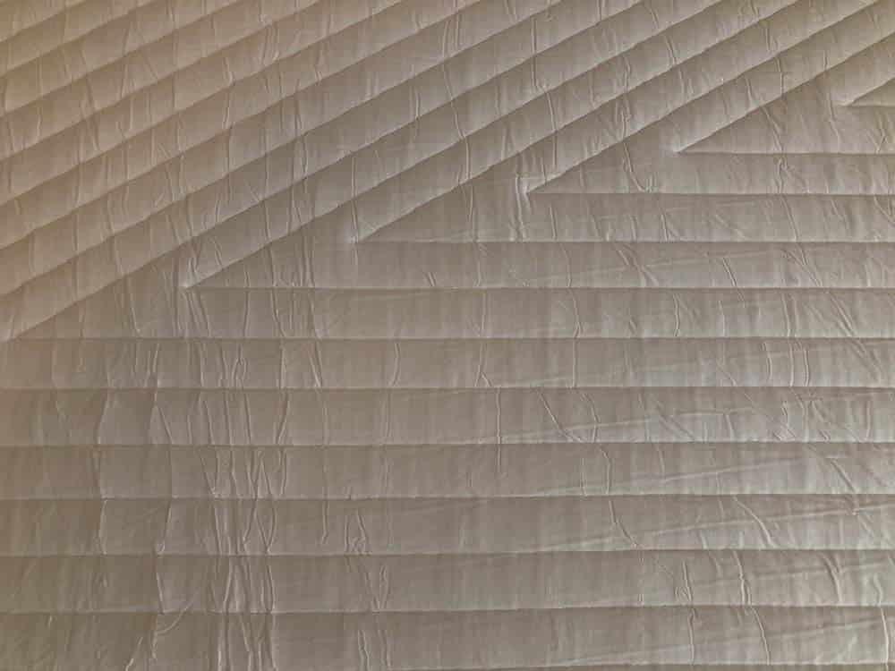 Zonkd mattress cover