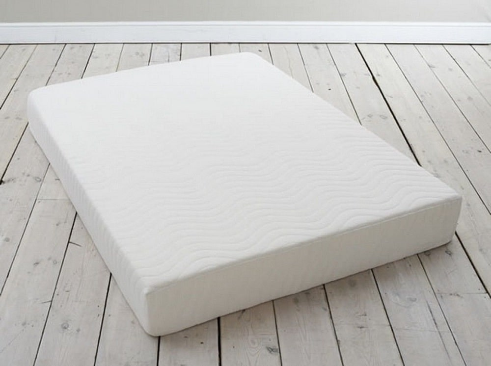 Can You Put A Mattress Directly On A Floor Memory Foam Talk