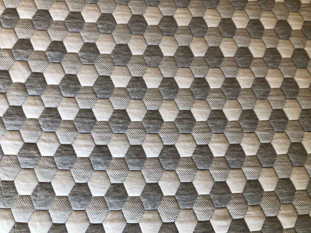 Layla mattress cover