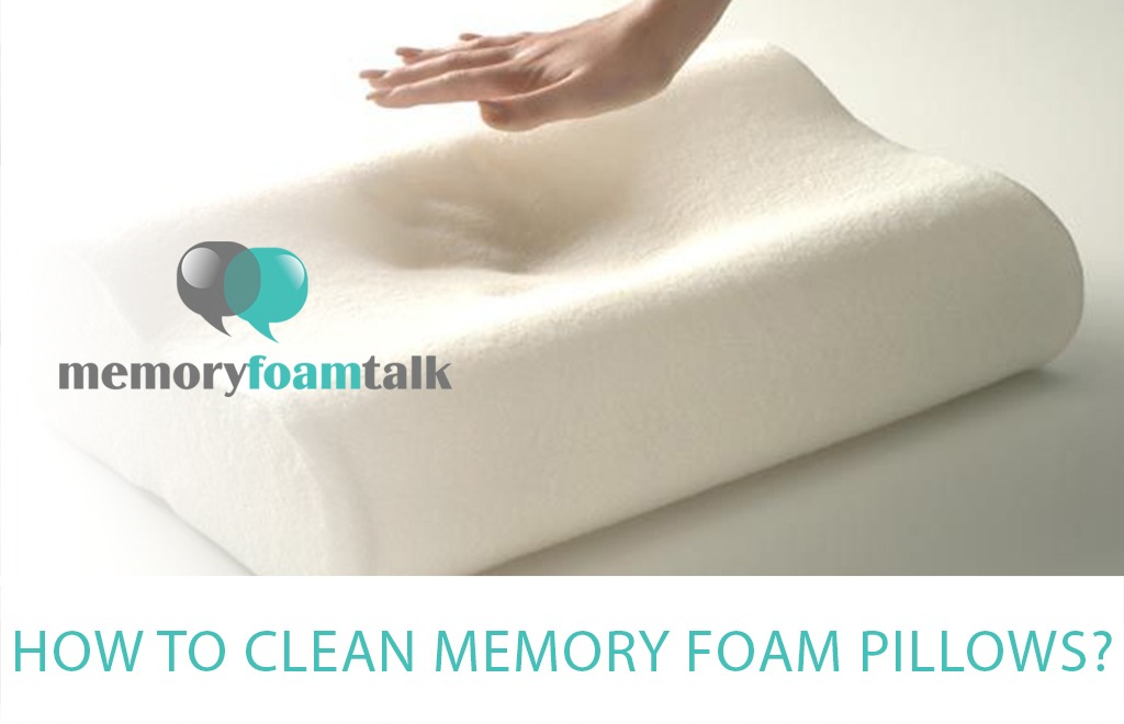 How To Clean Memory