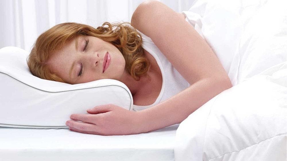 how to clean memory foam pillows memory foam talk. Black Bedroom Furniture Sets. Home Design Ideas