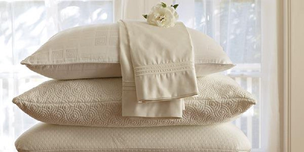 How To Wash Tempur Pedic Pillows? | Memory Foam Talk