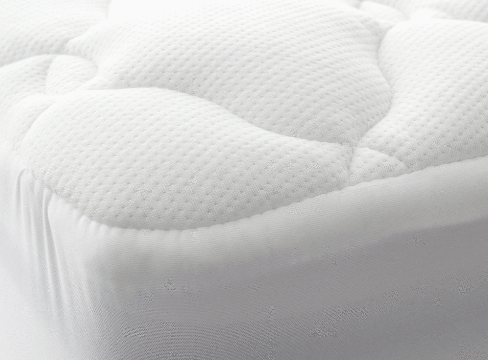Helix Mattress Topper Review Memory Foam Talk