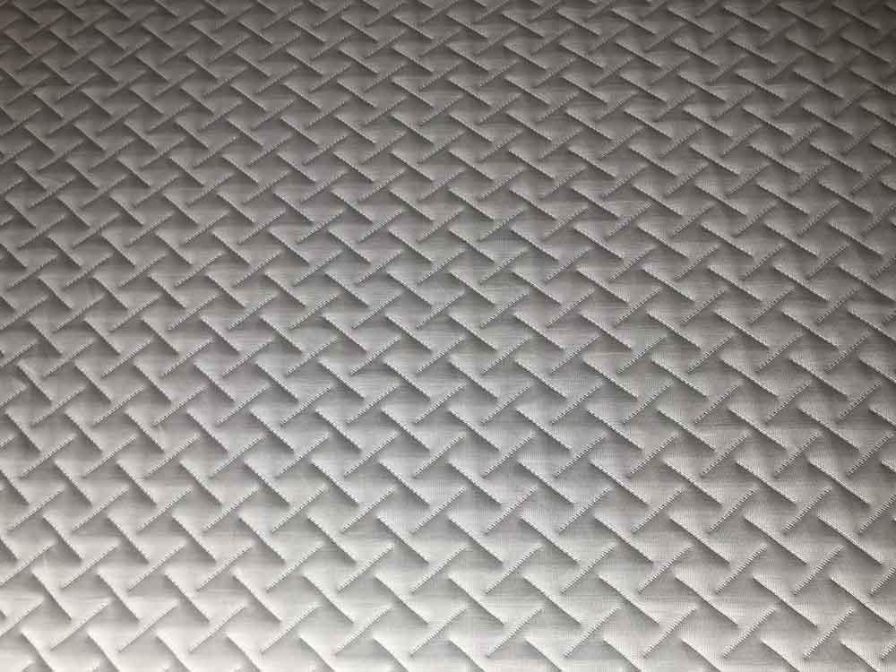 OkiOki mattress cover