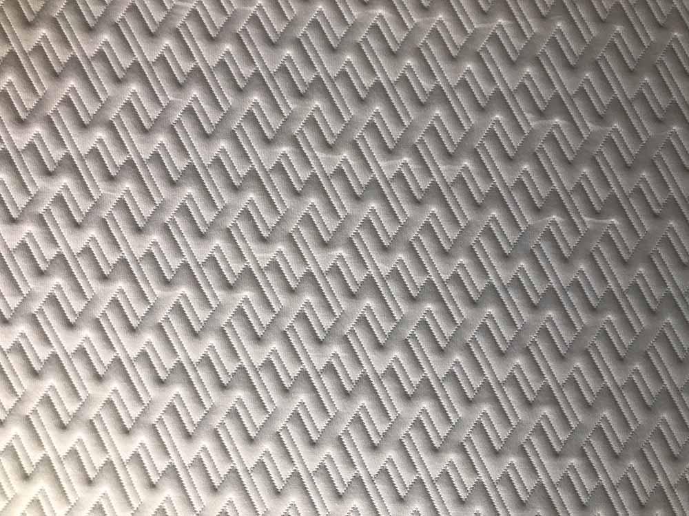 Tranquillium mattress cover