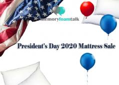 President's Day 2020