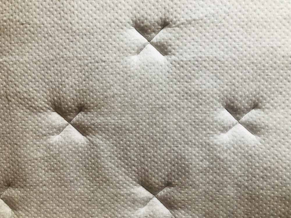 Helix Twilight Luxe mattress cover